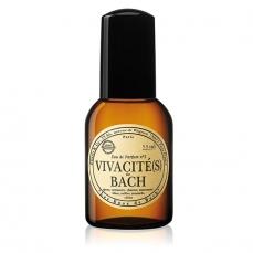 ELIXIRS & CO - Eau de parfum Vivacité(s) de Bach