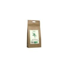 Artichaut (Feuille) Bio 50g-L'Herbier de France