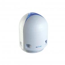 Purificateur d'air AIRFREE P80 (32 m2)