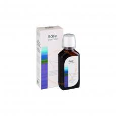 Base pour Bain 100 ml - Dr Valnet
