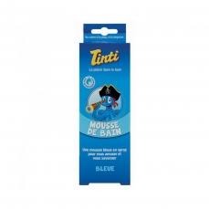 Mousse de Bain Bleue - 75ml