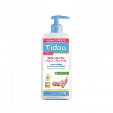 TIDOO Bioliniment oléo-calcaire 450 ml bio