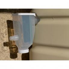 Filtr'o - Filtre d'eau de pluie