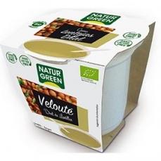Soupe Dahl-Lentille 310g Bio - Naturgreen
