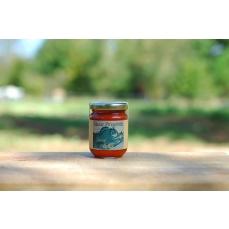 Sauce pimentée douce - 90g