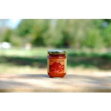 Sauce pimentée forte - 90g