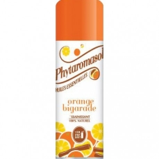 Phytaromasol Orange-Bigarade - 250ml - DIETAROMA