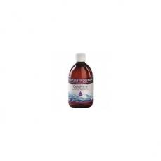 CATALYONS - Zinc Cuivre oligo élément - Flacon 500 ml