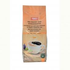 Succédané de café soluble à l'ancienne (pour filtre) 500g Bio - Pionier