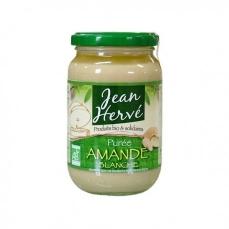 Purée d'Amande Blanche 350g-Jean Hervé
