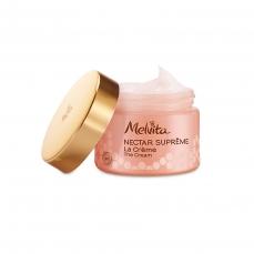 Crème Nectar Suprême 50mL-Melvita