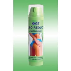Silicium G7 Lipo-reduct 200 ml