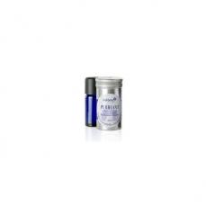 LADRÔME - Mélange Huiles essentielles bio Purifiant 10ml
