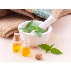 Pack aroma-débutant 7 huiles   e-livret offert