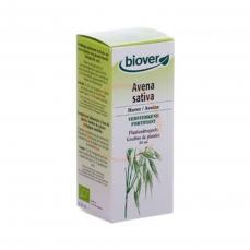 Gouttes de Plantes Teintures Avoine Bio