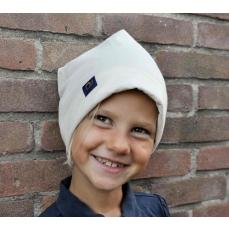Bonnet Enfant Uni Anti-Ondes