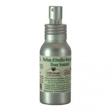 Parfum d'oreiller bio Doux sommeil - 50 ml - Ceven'Arômes