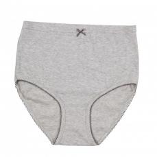 DOODERM - Culotte apaisante pour les peaux sujettes à eczéma ou psoriasis - taille L
