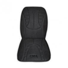 Sur-fauteuil magnétique