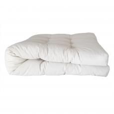 Matelas futon pour lit d'appoint Enfant