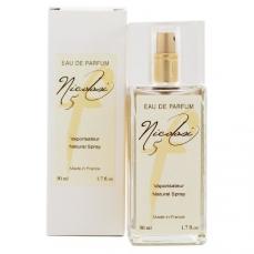Eau de parfum femme Nicolosi parfum F5 - 50 ml - Nicolosi Créations