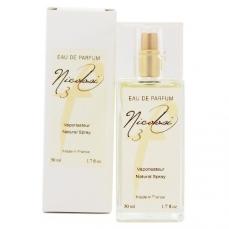 Eau de parfum femme Nicolosi parfum F3 - 50 ml - Nicolosi Créations