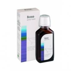 Base pour Bain 50 ml - Dr Valnet