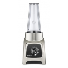 Blender Vitamix S30 gris
