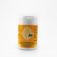 Oemine AC - 60 capsules