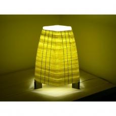 Lampe D'ambiance Colorée