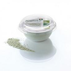 ARGILETZ - Absorbant d'Odeurs - Réfrigérateur 115 gr