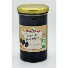 Crème de pruneaux - 300g