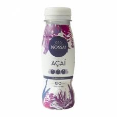 NOSSA - Açaí bio