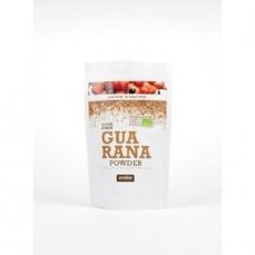 Guarana Poudre 100g