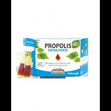 Actidoses propolis extra forte BIO