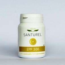 Extrait De Pepin De Pamplemousse 30 Gélules – Epp 300