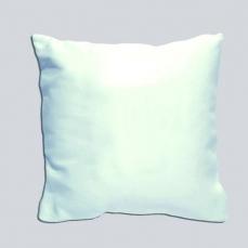 Accessoire de literie-sous taie d'oreiller ( 50x70 cm ) -rectangulaires-coton bio