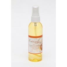 huile vierge de noyaux d'abricot