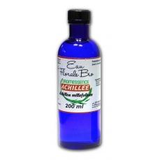 Hydrolat (ou eau florale)  Achillée millefeuille BIO 200 ML BIO DROMESSENCE