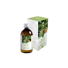 Aloes Arborescens 100% 500 ml