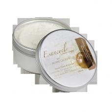 Beurre de cacao  Esancyel Cosmetics- 100ml