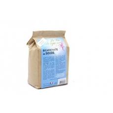 Bicarbonate de soude en sachet 1KG