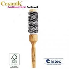 Brosse Ceramik Antibacteric Natural
