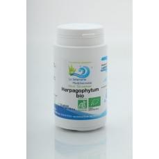 Harpagophytum Bio 120 gélules
