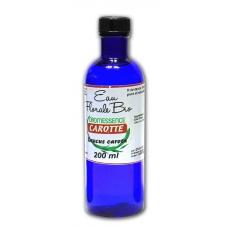 Hydrolat (ou eau florale) carotte sauvage  1L BIO DROMESSENCE