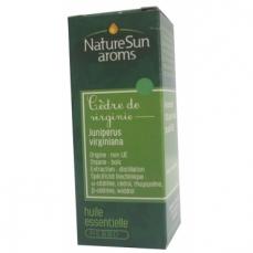 huile-essentielle-cedre-de-virginie-10ml