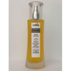 Cellulite Complexe 100% Naturel 100ml Spray