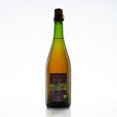Cidrerie Claque Pépin - Cidre Bouché Demi-Sec de Normandie