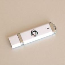 Clé USB pour la maison Aulterra