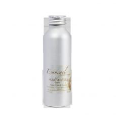 Huile vierge de Coco Esancyel Cosmetics110 ml